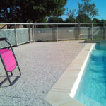 beton-desactive-piscine