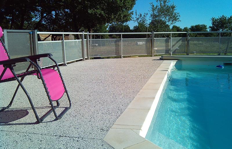 terrasse dulac paysagiste saint genis laval. Black Bedroom Furniture Sets. Home Design Ideas